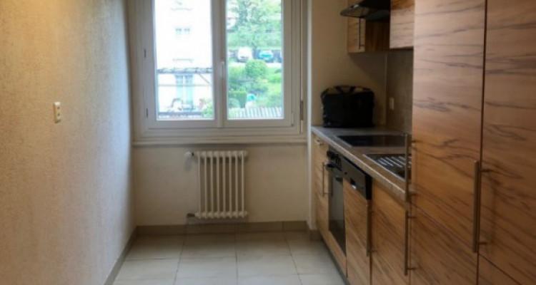 Appartement de 3.5 pièces au 3e étage - Rovéréaz 14 à Lausanne image 7