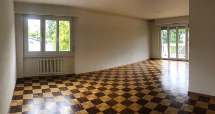 Appartement de 3.5 pièces au 3e étage - Rovéréaz 14 à Lausanne image 8