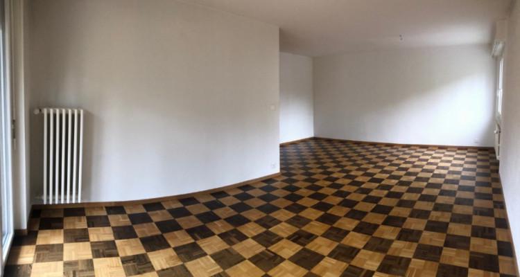 Appartement de 3.5 pièces au 3e étage - Rovéréaz 14 à Lausanne image 9