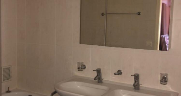 Appartement de 3.5 pièces au 3e étage - Rovéréaz 14 à Lausanne image 11