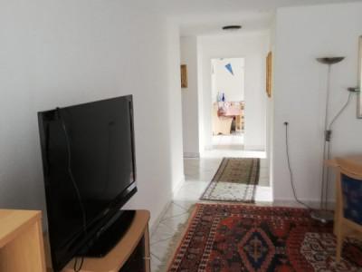 Bel appartement image 1