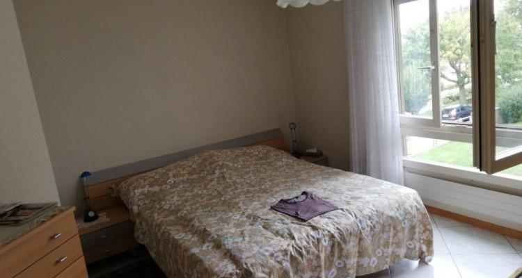 Bel appartement image 3