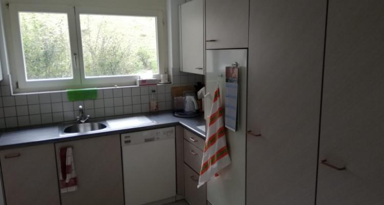 Bel appartement image 5