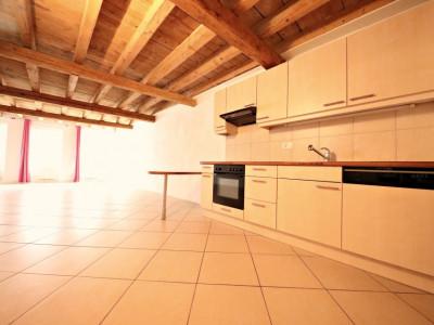 VISITE 3D / Super appartement 1.5 p / SDB / 1 LOYER OFFERT  image 1