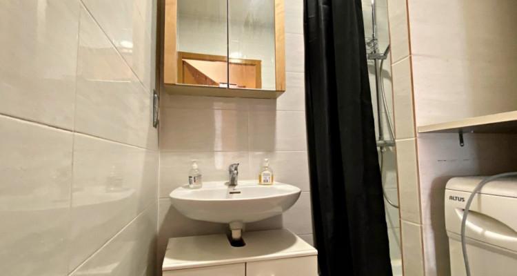 Magnifique appartement 4 p / 4 chambres / 1 SDB / Balcon image 7