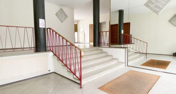 Beau bureaux à lAvenue de Champel image 8