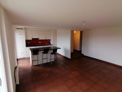 Lumineux appartement de 4.5 pièces au 1er étage image 1