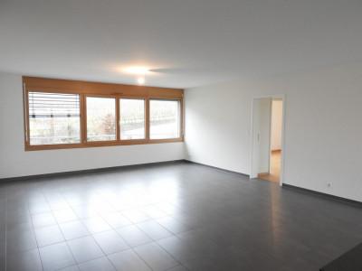 Magnifique et spacieux 4.5 pièces récent dans quartier résidentiel  image 1