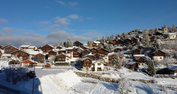 Appartement central proche des pistes de ski et de toute commodité image 10