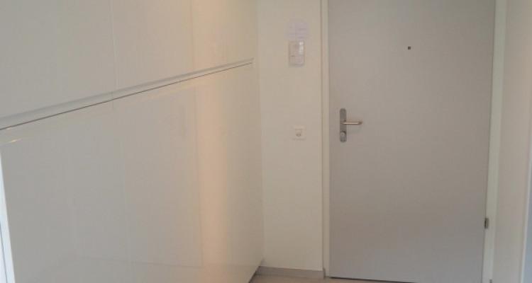 Studio neuf et spacieux immeuble Minergie   image 7