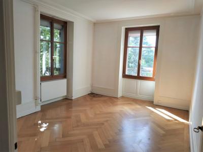 Très bel appartement de 70m2 pour 4 pièces image 1