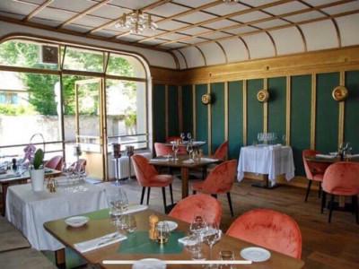UNIQUE : Hôtel restaurant au centre de Soral image 1