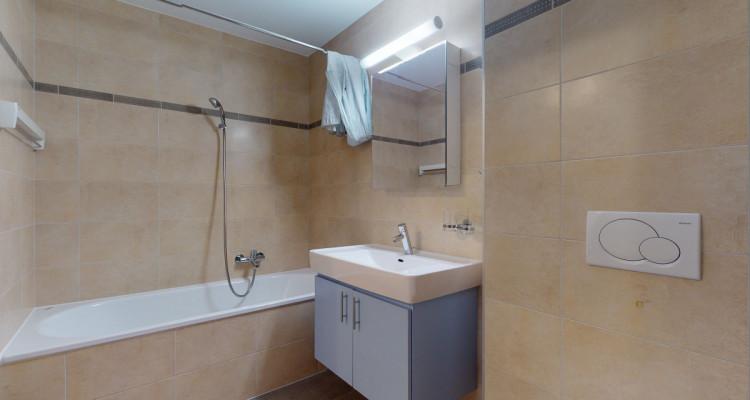 Magnifique appartement très lumineux de 4.5 pièces en PPE image 7