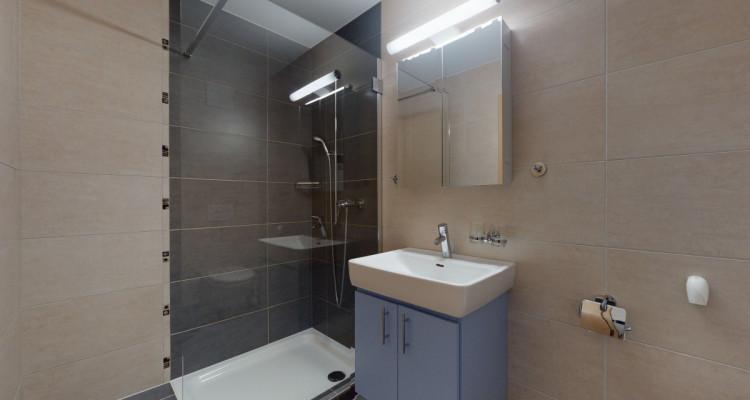 Magnifique appartement très lumineux de 4.5 pièces en PPE image 9