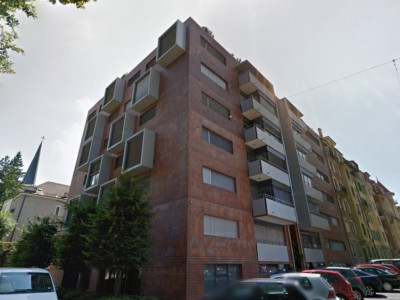Bel appartement meublé 5 pièces au Petit-Saconnex  image 1