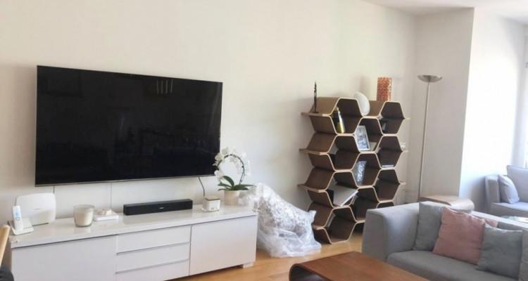 Appartement meublé 5 pièces au Petit-Saconnex   image 2
