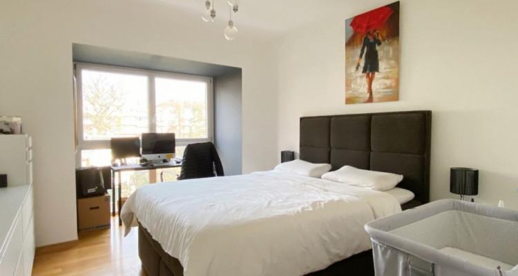 Appartement meublé 5 pièces au Petit-Saconnex   image 6