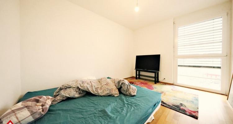 Superbe appartement 3.5 p / 2 chambres / SDB / Balcon  image 4