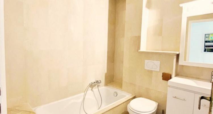 Superbe appartement 6p / 3 chambres / SDB / balcons/ terrasse/ véranda image 7