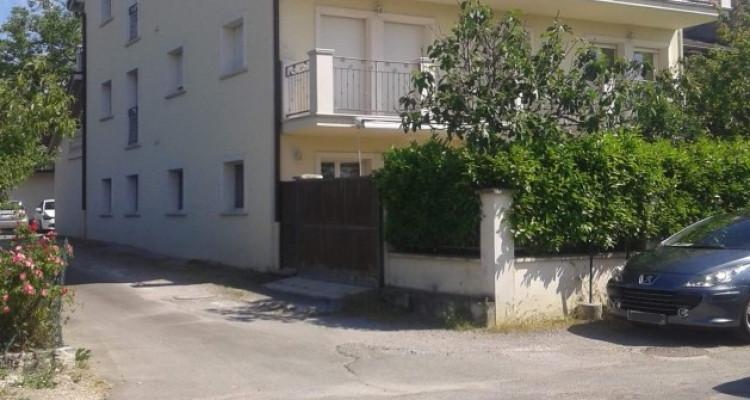 Superbe appartement 6p / 3 chambres / SDB / balcons/ terrasse/ véranda image 9