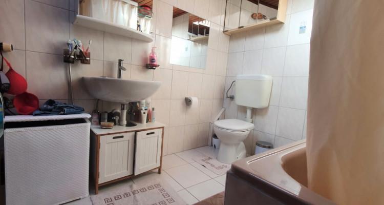 C-SERVICE vous propose une maison villageoise de rendement  à Bex image 6