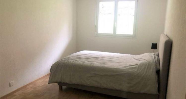 Beau 4.5 pièces ensoleillé / 3 chambres / 2 salles de bain / 1 balcon image 6