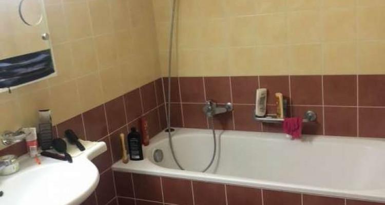 Beau 4.5 pièces ensoleillé / 3 chambres / 2 salles de bain / 1 balcon image 8