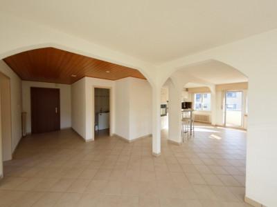 Appartement très spacieux de 83m2 image 1