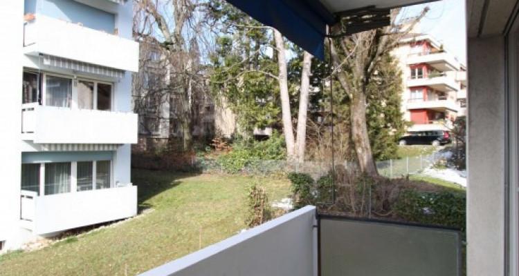 Bel appartement 3.5 pièces à Lausanne image 8
