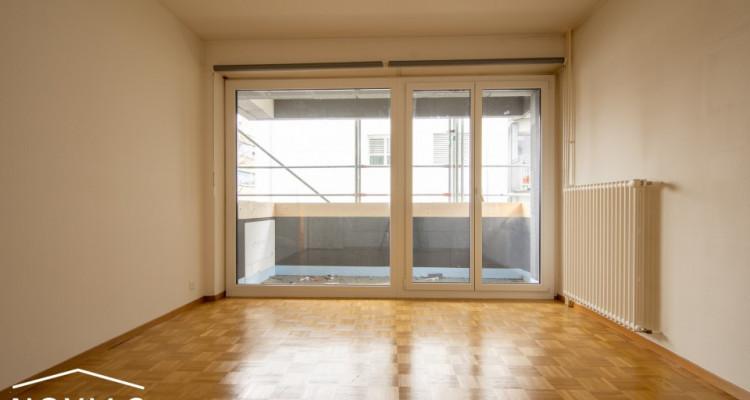 Bel appartement 3.5 pièces à Lausanne image 5