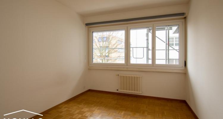 Bel appartement 3.5 pièces à Lausanne image 6