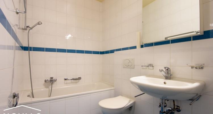 Bel appartement 3.5 pièces à Lausanne image 7