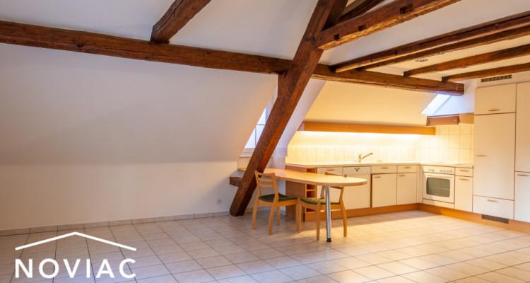 Bel appartement 3.5 pièces à Lausanne image 2