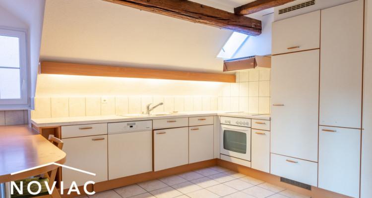 Bel appartement 3.5 pièces à Lausanne image 3