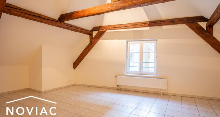 Bel appartement 3.5 pièces à Lausanne image 4