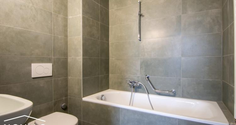 Bel appartement 3.5 pièces 55 m² rénové à Renens image 6