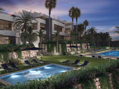 QUABIT ROYAL CASARES APARTMENTS (Marbella) - Spain  image 1