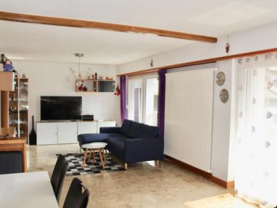 Appartement familial spacieux idéal pour télétravail image 1