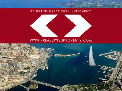 Recherche immeubles de rendement pour investisseurs image 1