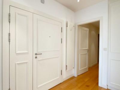 Appartement de standing de 5 pièces image 1