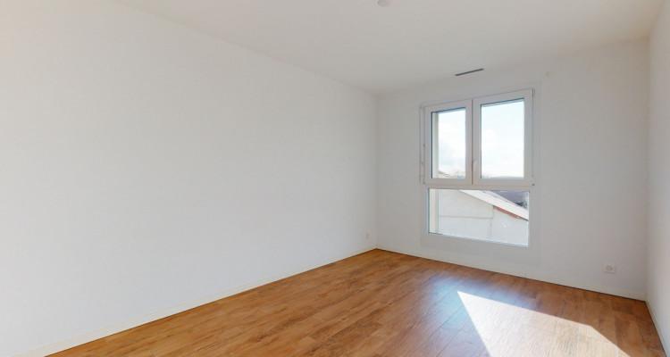 Bel appartement labélisé Minergie avec vue sur le lac ! image 7