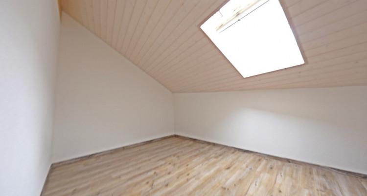 Magnifique duplex 3p // 2 chambres // SDB // image 8