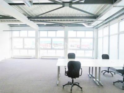 Bureau de 174 m² à Carouge image 1