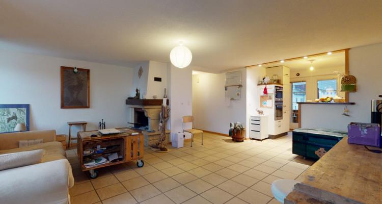 Opportunité-Duplex 3.5 et possibilité 2.5 pces au centre de Vionnaz image 4