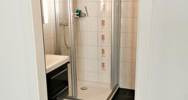 Magnifique appartement de 2,5 pièces / 1 balcon / bâtiment minergie image 6