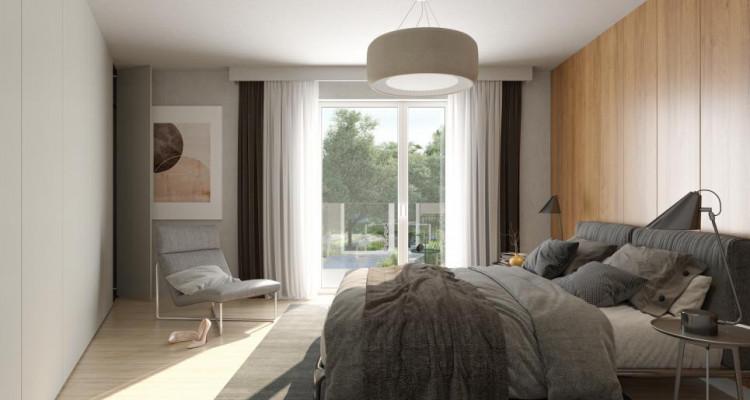 Magnifique attique neuf à Bogis-Bossey ! image 5