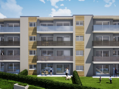 Nouvelle promotion à la Fusion - Martigny image 1