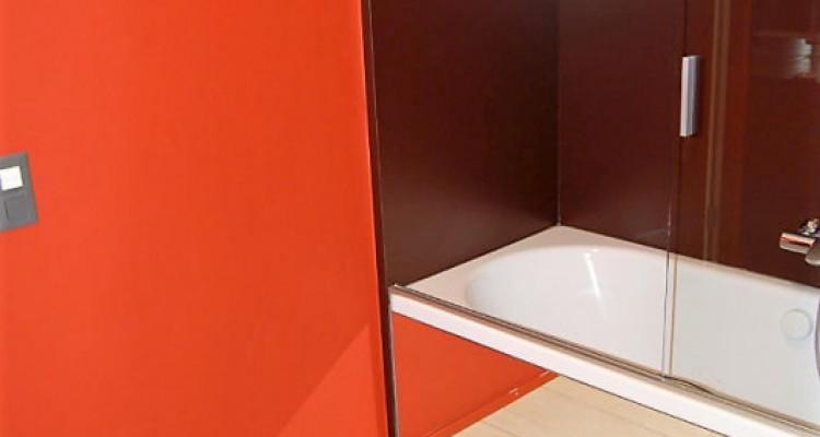 Sierre - Pradec - Loft design entièrement rénové - location/vente image 9