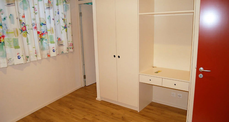 Sierre - Pradec - Loft design entièrement rénové - location/vente image 10