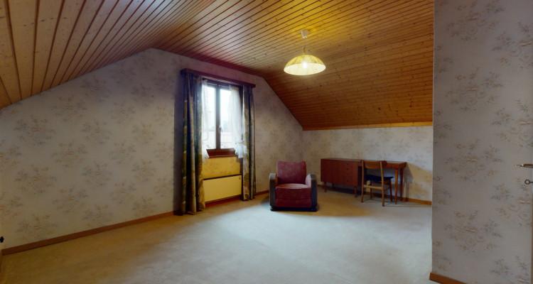 A visiter : Maison familiale avec beaucoup de cachet ! image 9